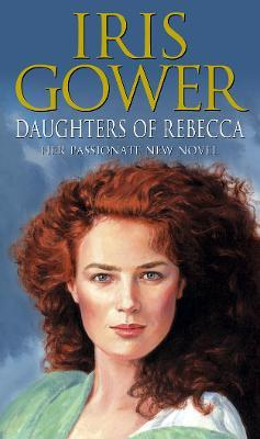 Daughters Of Rebecca