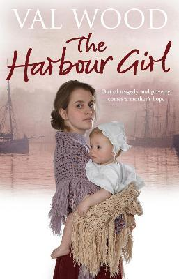 The Harbour Girl