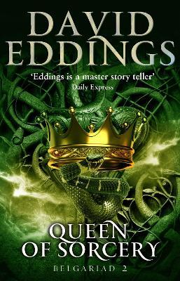 David Eddings Belgariad Pdf