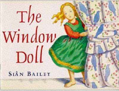 The Window Doll