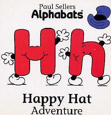 Happy Hat Adventure