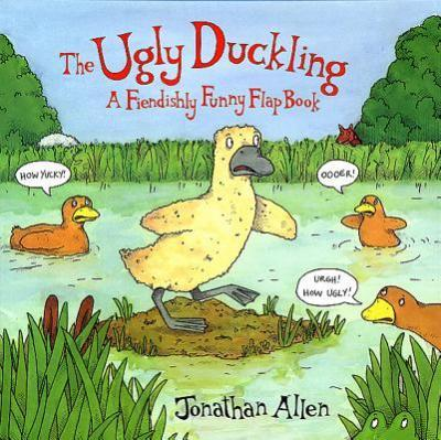 UGLY DUCKLING THE
