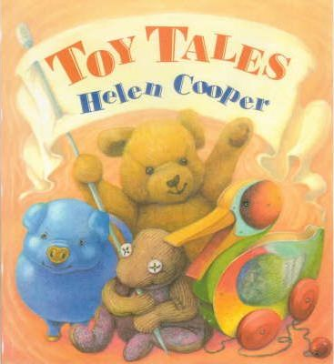 Toy Tales