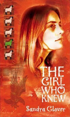 The Girl Who Knew