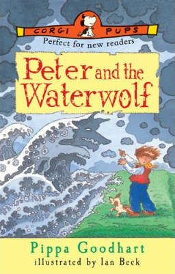 Peter and the Waterwolf