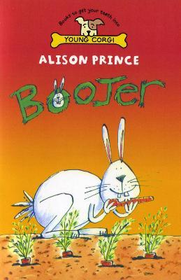 Boojer