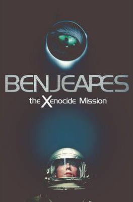 XENOCIDE MISSION THE
