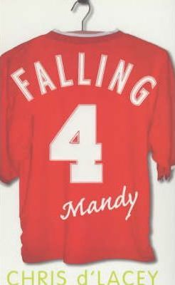 Falling for Mandy