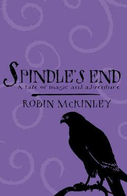 Spindle's End