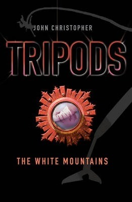 The Tripods: The White Mountains
