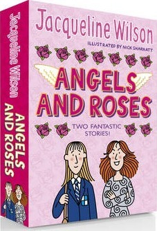 Angels and Roses