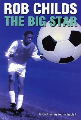 The Big Star