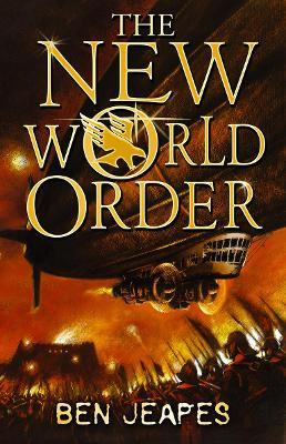NEW WORLD ORDER THE