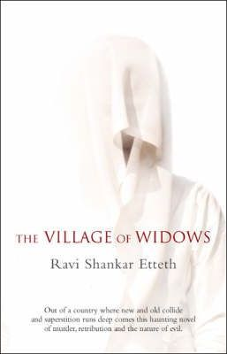 The Village Of Widows