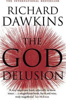 Image result for god delusion