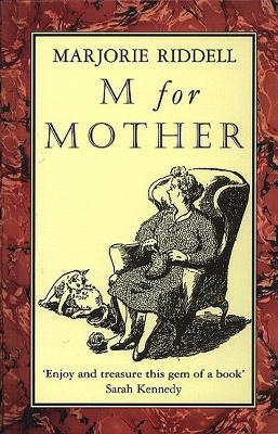 M For Mother