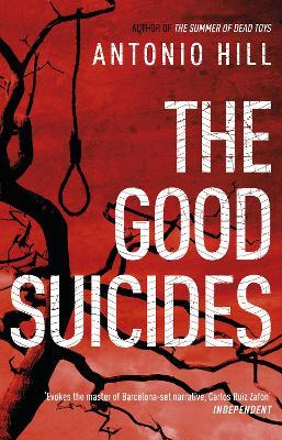The Good Suicides