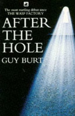 After the Hole