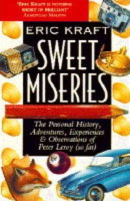 Sweet Miseries