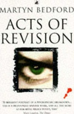 Acts of Revision