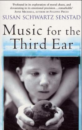 Music for the Third Ear