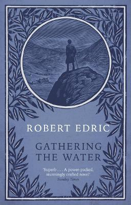 Gathering The Water