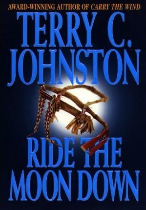 Ride the Moon down