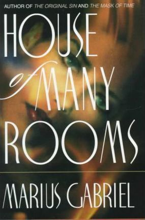 House of Many Rooms