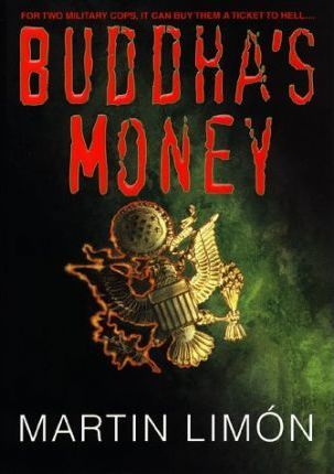 Buddha's Money