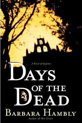 Days of the Dead
