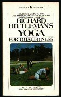 Yoga for Total Fitness