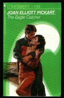 Loveswept:Eagle Catcher