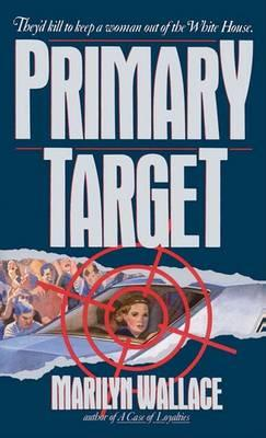 Primary Target Cover Image