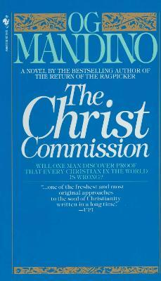 Christ Commission