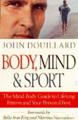 Body, Mind and Sport