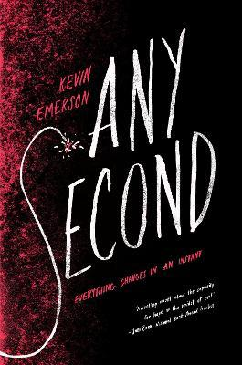 Any Second