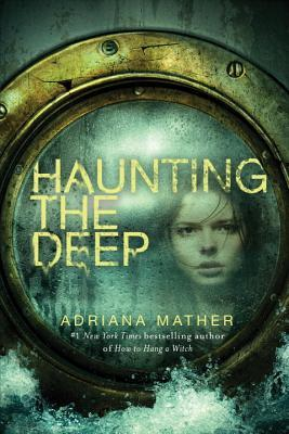 Haunting the Deep