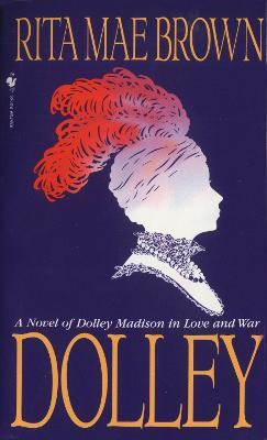 Dolley Cover Image