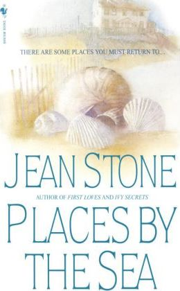 Places by the Sea Cover Image