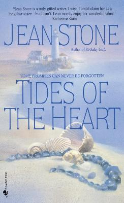 Tides Of The Heart Cover Image