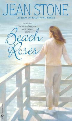 Beach Roses Cover Image