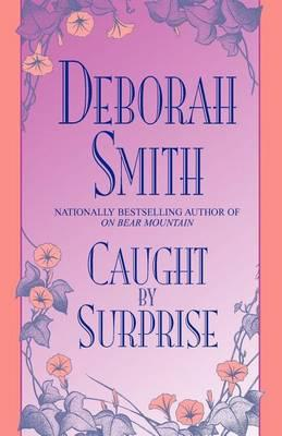 Caught by Surprise Cover Image