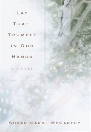lay that trumpet in our hands essay We can help you with your lay that trumpet in our hands essay downloading text is forbidden on this website you can get this essay on your email topic: lay that trumpet in our hands revelation summary.