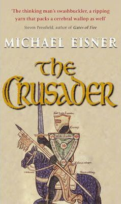 CRUSADER THE