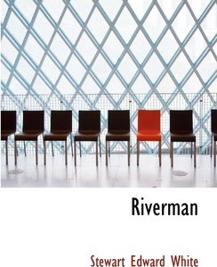 Riverman Cover Image