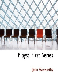Plays Cover Image
