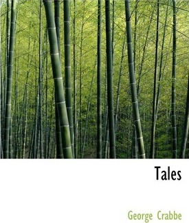 Tales Cover Image
