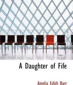A Daughter of Fife Cover Image