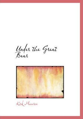 Under the Great Bear Cover Image