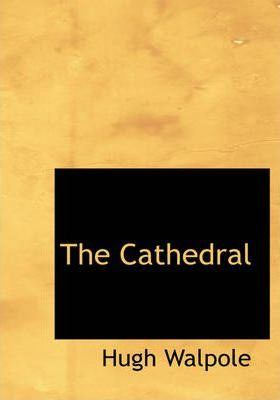 The Cathedral Cover Image
